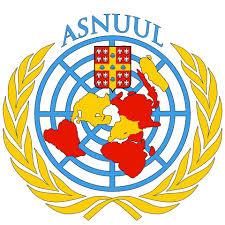 Association Simulation des Nations-Unies -U de Laval